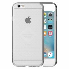 Чехол Araree Airfit для iPhone 6/6s (прозрачный)