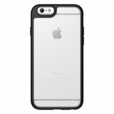 Чехол Araree Bumper Plus для iPhone 6/6s (черный)