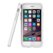 Бампер Araree Hue для iPhone 6/6s (белый)