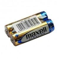 2 x Батарейка AA Maxell Alkaline LR6 в пленке