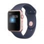 Пленки для Apple Watch Series 2