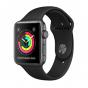 Пленки для Apple Watch Series 3