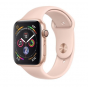 Пленки для Apple Watch Series 4