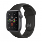 Пленки для Apple Watch Series 5