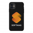 Softmag Cases