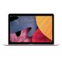 MacBook 12 (2015-2019)