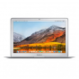 """MacBook Air 13"""" (2008-2017)"""