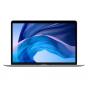 """MacBook Air 13"""" (2018-2019)"""