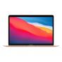 MacBook Air 13'' (2020)