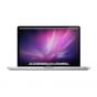 "MacBook Pro Retina 13"" (2008-2011)"