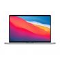 """MacBook Pro 13"""" (2020)"""