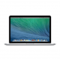 "MacBook Pro Retina 13"" (2012-2015)"