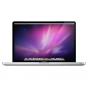 """MacBook Pro 15"""" (2008-2012)"""