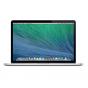 "MacBook Pro Retina 15"" (2012-2015)"