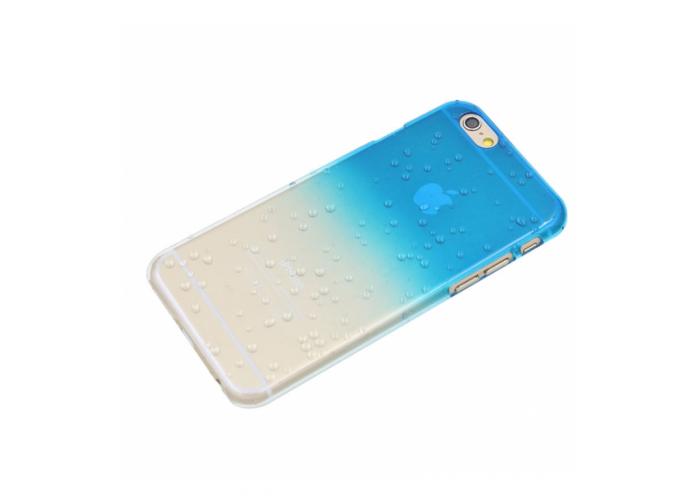 Чехол Raindrop для iPhone 6/6s