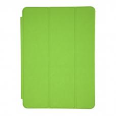 Чехол Smart Case для iPad Pro 12.9 2020 Lime Green