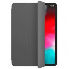 Чехол Smart Case для iPad Pro 12.9 2020 Charcoal Grey