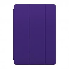 Чехол Smart Case для iPad Pro 12.9 2020 Ultraviolet