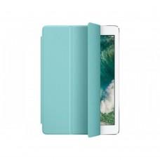 Чехол Smart Case для iPad Pro 12.9 2020 Sea Blue
