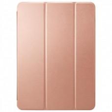 Чехол Smart Case для iPad Pro 12.9 2020 Rose Gold