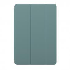 Чехол Smart Case для iPad Pro 12.9 2020 Pine Green