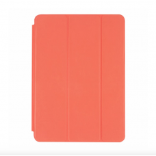 Чехол Smart Case для iPad Pro 12.9 2020 Nectarine
