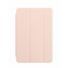 Чехол Smart Case для iPad Pro 12.9 2020 Pink Sand