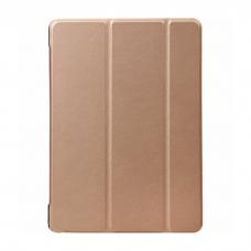 Чехол Smart Case для iPad Pro 12.9 2020 Gold