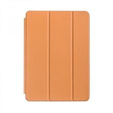 Чехол Smart Case для iPad Pro 12.9 2020 Light Brown