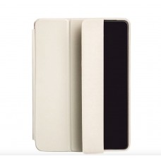 Чехол Smart Case для iPad Pro 12.9 2020 Antique White