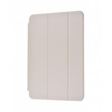 Чехол Smart Case для iPad Pro 12.9 2020 Stone