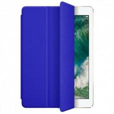 Чехол Smart Case для iPad Pro 12.9 2018-2019 Ultramarine