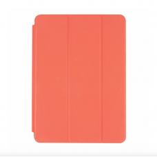 Чехол Smart Case для iPad Pro 12.9 2018-2019 Nectarine