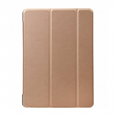 Чехол Smart Case для iPad Pro 12.9 2018-2019 Gold