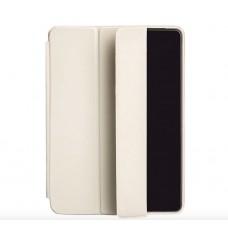 Чехол Smart Case для iPad Pro 12.9 2018-2019 Antique White