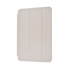 Чехол Smart Case для iPad Pro 12.9 2018-2019 Stone