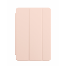 Чехол Smart Case для iPad Pro 12.9 2015-2017 Pink Sand