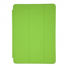 Чехол Smart Case для iPad Pro 12.9 2015-2017 Lime Green