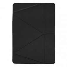 Чехол Logfer Origami для iPad Pro 12.9 2015-2017 Black