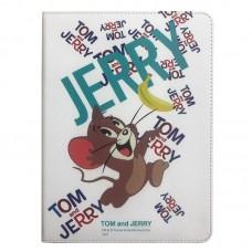 Чехол Slim Case для iPad PRO 10.5 Jerry