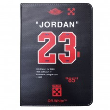 Чехол Slim Case для iPad PRO 10.5 Баскетболист 23