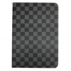 Чехол Slim Case для iPad Pro 9.7 LV Canvas Graphite