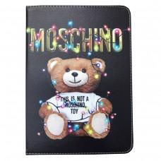 Чехол Slim Case для iPad Pro 9.7 Moschino Bear
