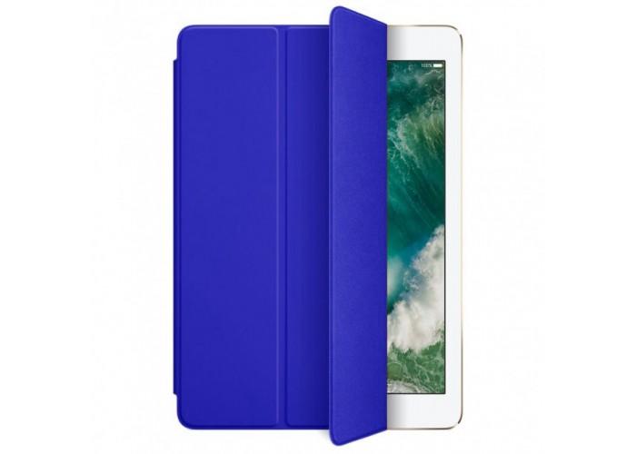 Чехол Smart Case для iPad Pro 9.7 Ultramarine
