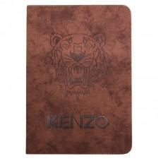 Чехол Slim Case для iPad Mini|2|3 7.9 Kenzo Brown