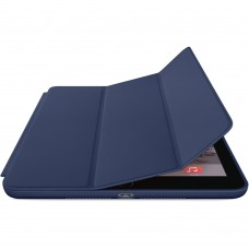 Чехол Smart Case для iPad 10.2 Midnight Blue
