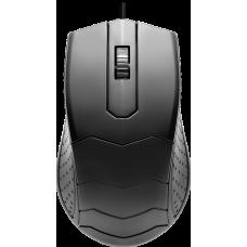 Проводная оптическая мышь Defender HIT MB-530 3 кнопки, 1000DPI