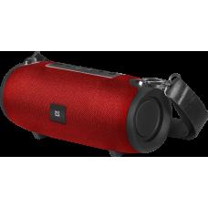 Портативная акустика Defender Enjoy S900 красный, 10Вт,BT/FM/TF/USB/AUX