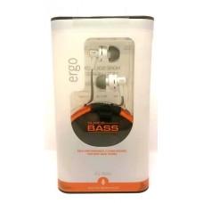 ERGO ES-900i белый