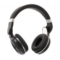 Гарнитура Bluetooth Bluedio T2 черный
